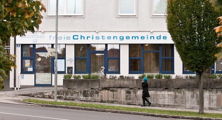 fcg-steyr-gemeindezentrum
